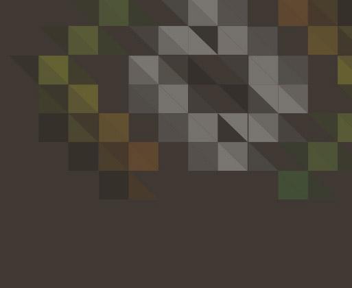 Isaac item background